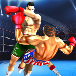 Fists For Fighting (Fx3) (MOD, Unlimited Money) Fx3_Ydo 58
