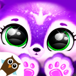Fluvsies – A Fluff to Luv (MOD, Unlimited Money) 1.0.13