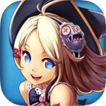 Flyff Legacy – Anime MMORPG – Free MMO Action RPG (MOD, Unlimited Money) 3.2.34