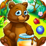 Forest Rescue 2 Friends United (MOD, Unlimited Money) 15.0.14