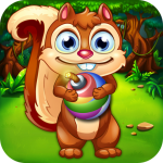 Forest Rescue: Match 3 Puzzle (MOD, Unlimited Money) 14.0.11