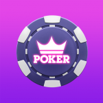 Fresh Deck Poker – Live Hold'em   (MOD, Unlimited Money) 3.0.3