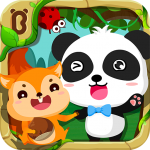 Friends of the Forest Free   (MOD, Unlimited Money) 8.52.00.00