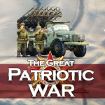 Frontline: The Great Patriotic War (MOD, Unlimited Money) 0.3.1