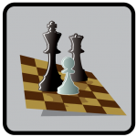 Fun Chess Puzzles Free – Play Chess Tactics (MOD, Unlimited Money) 2.8.9