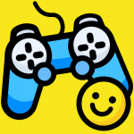Fun Game 3000+ games in App (MOD, Unlimited Money) 1.0.12