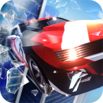 Furious Fast Racing (MOD, Unlimited Money) 2.2