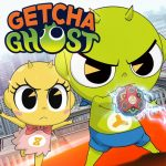 GETCHA GHOST-The Haunted House (MOD, Unlimited Money) 2.0.35