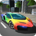 GT Car Drift Racing (MOD, Unlimited Money) 0.2
