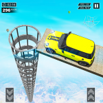 GT Mega Ramp Stunts Free (MOD, Unlimited Money) 1.0.50