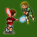 Gachinko Tennis (MOD, Unlimited Money) 1.7
