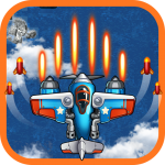 Galaxy Invader: Infinity Shooter Free Arcade Game (MOD, Unlimited Money) 1.8