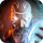 Game of Gods (MOD, Unlimited Money) 2.00.00.5