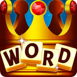 Game of Words: Free Word Games & Puzzles (MOD, Unlimited Money) 1.3.3