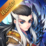 Giang Hồ Hào Hiệp (MOD, Unlimited Money) 11.3