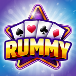 Gin Rummy Stars – Online Card Game with Friends! (MOD, Unlimited Money) 1.6.208