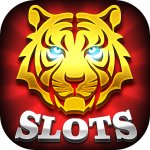 Golden Tiger Slots – Online Casino Game (MOD, Unlimited Money) 2.0.7