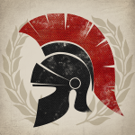 Great Conqueror:Rome (MOD, Unlimited Money) 1.4.12