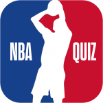 Guess The NBA Player Quiz (MOD, Unlimited Money) 1.36.18