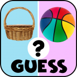 Guess The Pictures (MOD, Unlimited Money) 3.19.12