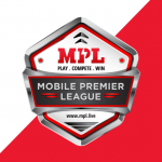 Guide for MPL – Earn Money from MPL Games (MOD, Unlimited Money) 3.0
