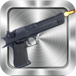Guns HD (MOD, Unlimited Money) 2.2.1