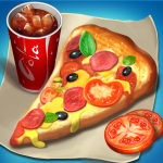 Happy Cooking 2: Summer Journey (MOD, Unlimited Money) 2.1.3