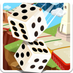 Happy Dice – Lucky Win (MOD, Unlimited Money) 1.2.4