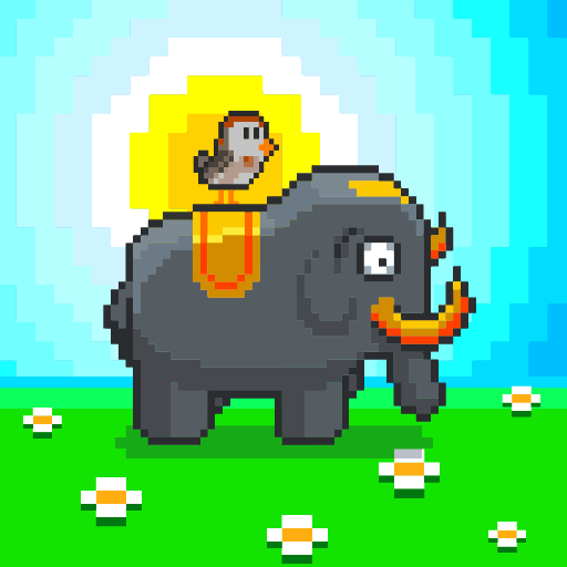 Happy Safari – the zoo game (MOD, Unlimited Money) 1.1.9