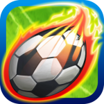 Head Soccer (MOD, Unlimited Money) 6.10.0