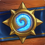 Hearthstone (MOD, Unlimited Money) 18.2.57893