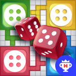 Hello Ludo – Live Video Chat with Friends on Ludo (MOD, Unlimited Money) 220.10