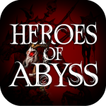 Heroes of Abyss (MOD, Unlimited Money) 2.01