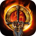 Heroes of Empire:Death shadows (MOD, Unlimited Money) 1.0.4