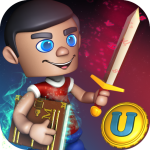 Heroes of Math and Magic (MOD, Unlimited Money) 1.140