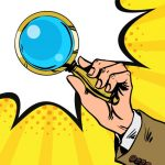 Hidden Objects Puzzle Game  (MOD, Unlimited Money) 1.0.30