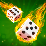 Hit the Board: Fortune Fever (MOD, Unlimited Money) 1.0.9