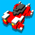 Hovercraft – Build Fly Retry (MOD, Unlimited Money) 1.7.1