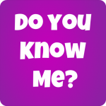 How Well Do You Know Me? (MOD, Unlimited Money) 4.1.1