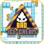 Ice Cream Mobile: Icy Maze Game Y8 (MOD, Unlimited Money) 1.1