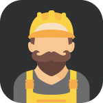Idle Builders – Clicker Tycoon (MOD, Unlimited Money) 0.28