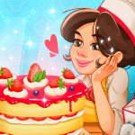 Idle Cook Tycoon: A cooking manager simulator (MOD, Unlimited Money) 1.12.2c