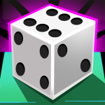 Idle Dice (MOD, Unlimited Money) 1.3.380