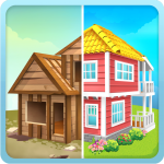 Idle Home Makeover (MOD, Unlimited Money) 2.8
