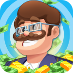 Idle Investor – Best idle game (MOD, Unlimited Money) 2.3.7