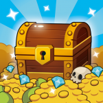 Idle Tap Pirates – Offline RPG Incremental Clicker (MOD, Unlimited Money) TapPirates 1.2.0.41
