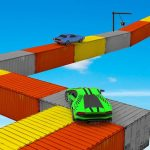 Impossible Car Stunt Game 2020 – Racing Car Games (MOD, Unlimited Money) 15