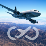 Infinite Flight – Flight Simulator (MOD, Unlimited Money) 20.01.2