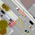 Intersection Controller (MOD, Unlimited Money) 1.16.1