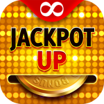 Jackpot Up – Free Slots & Casino Games (MOD, Unlimited Money) 1.16.0